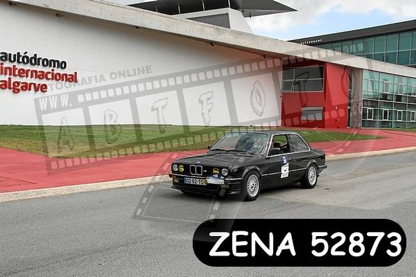 ZENA 52873.jpg