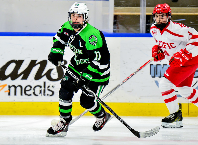 EHB_JWHL_Buffalo_19s_SteelersShamrocks-47.jpg