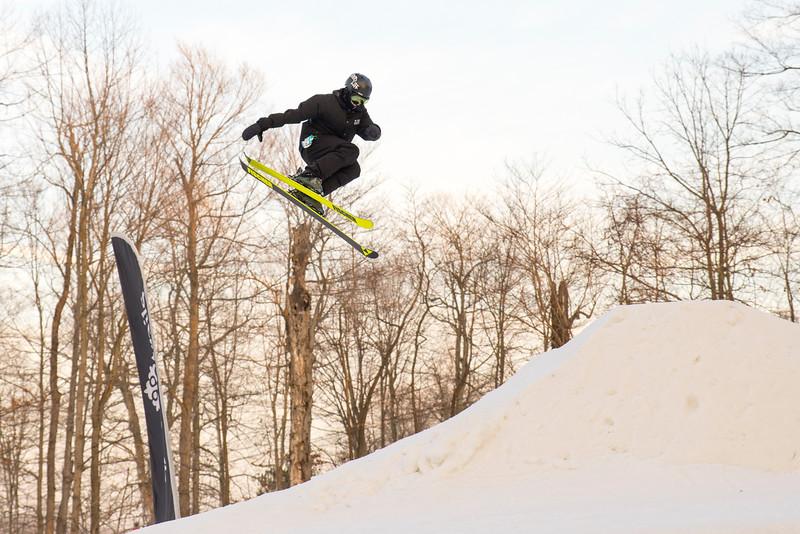 Kick-Off-2014_Snow-Trails-121.jpg