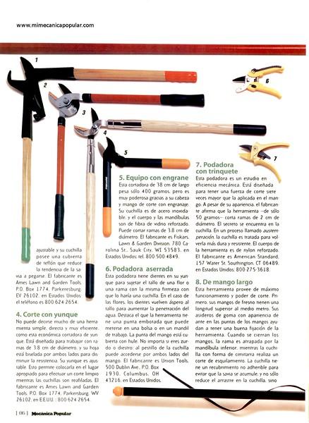guia_de_herramientas_para_podar_plantas_noviembre_1999-02g.jpg
