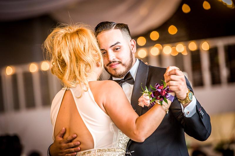 Valeria + Angel wedding -869.jpg