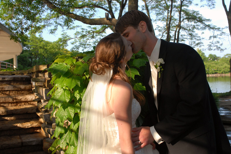 BeVier Wedding 458.jpg