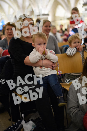 ©Bach to Baby 2017_Stuart Castle_Rochester Cathedral_2017-12-19-34.jpg