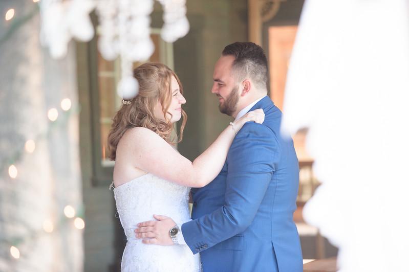 Kupka wedding Photos-159.jpg