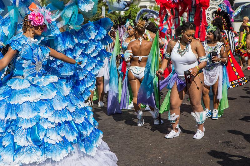 Obi Nwokedi - Notting Hill Carnival-390.jpg