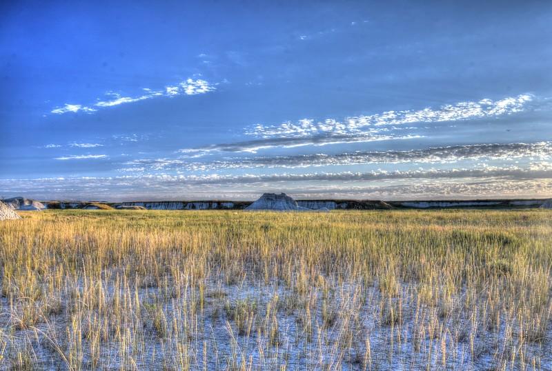 Wall-Sunrise-grasses-hills-HDR-Painterly-Beechnut-Photos-rjduff.jpg