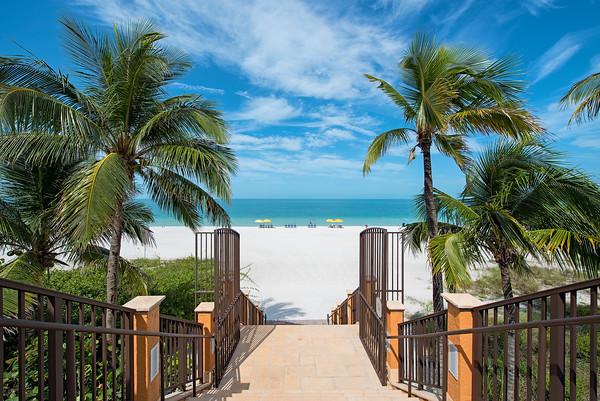 34134-Bonita Springs-Florida