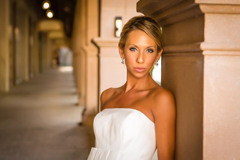 Pinzel Bridals - Thomas Garza Photography-109.jpg