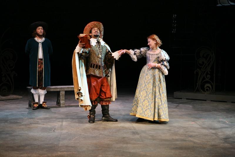 Cyrano de Bergerac-176.jpg