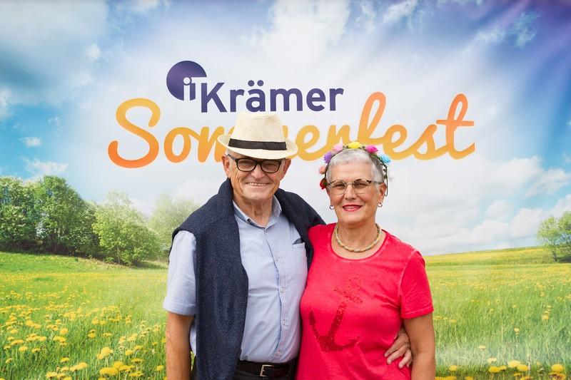 kraemerit-sommerfest--8765.jpg