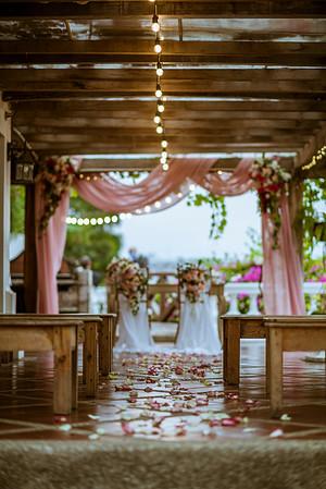 Matrimonio Civil Jose y Erika