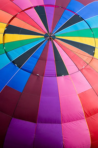 Hudson Balloon Festival