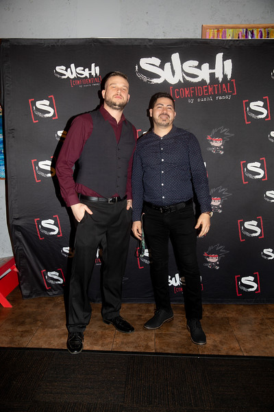 01-20-2020 Sushi Confidential Appreciation Party-181_LO.jpg
