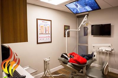 011818 SR Ribbon Kantor Dental