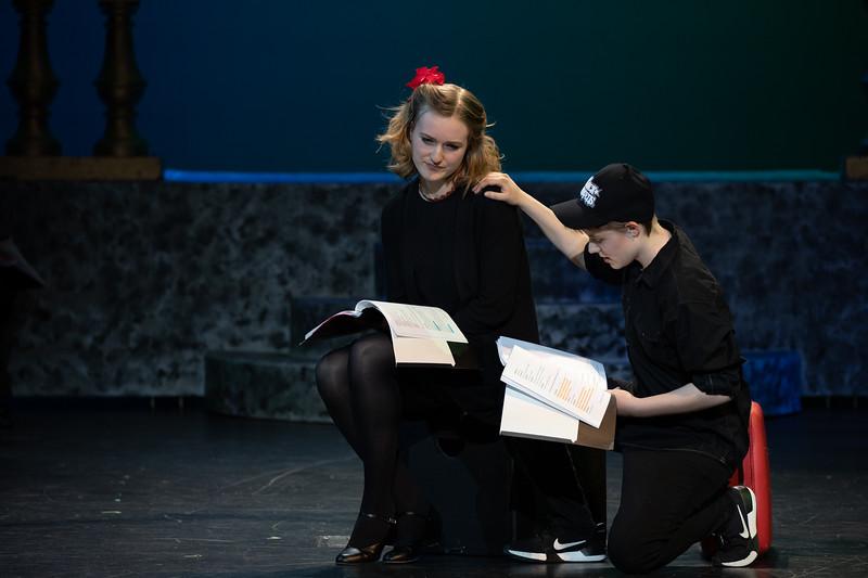 Hamlet-23.jpg