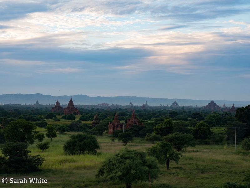 Bagan_101115_458.jpg