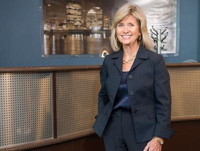 Better Business Bureau 2012