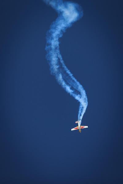 RMMA Airshow 2012