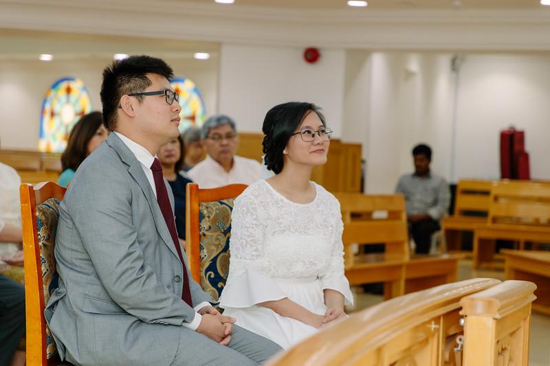 eric-chelsea-wedding-highres-088.jpg