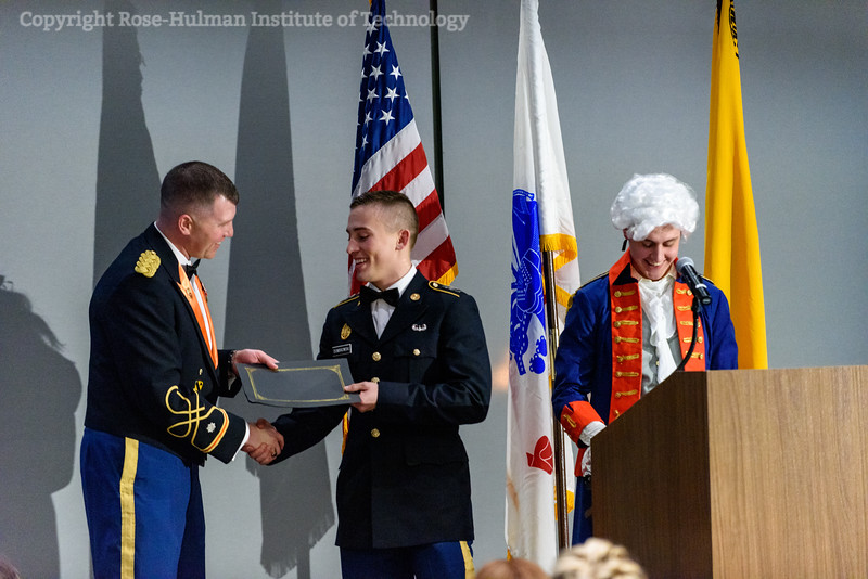 RHIT_ROTC_Centennial_Ball_February_2019-4589.jpg