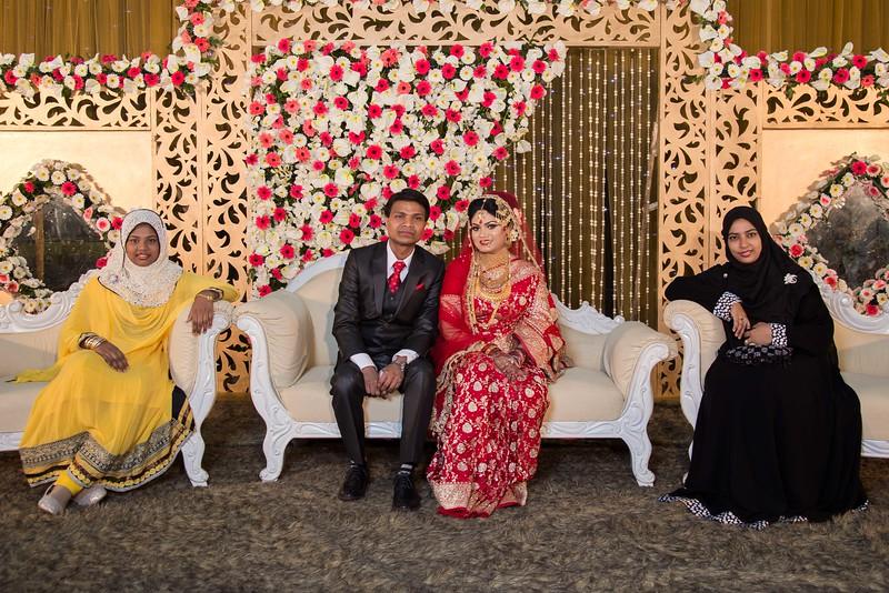 Nakib-01116-Wedding-2015-SnapShot.JPG