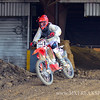 Steel Valley MX 2/16/13 :