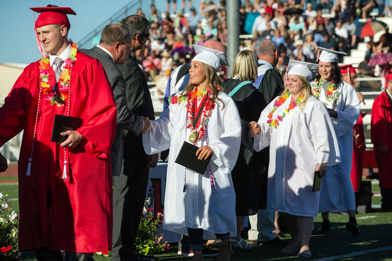 UHS Graduation 2018-219.jpg