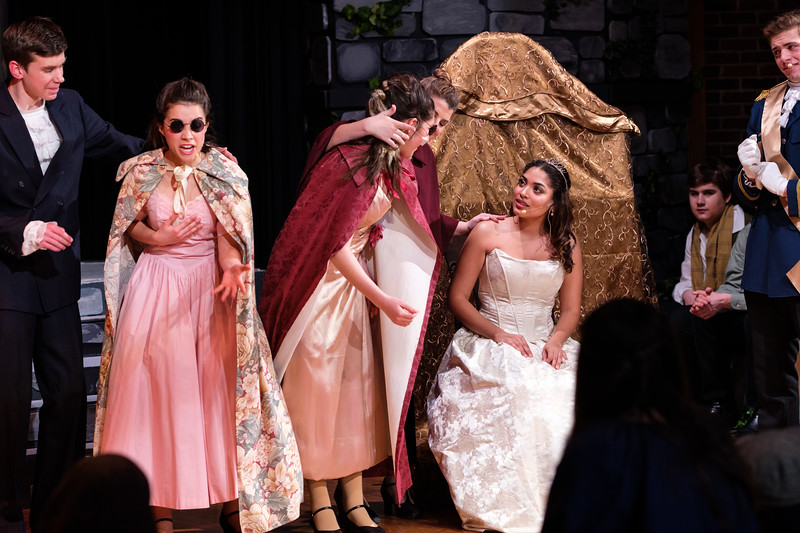 2018-03 Into the Woods Performance 0630.jpg