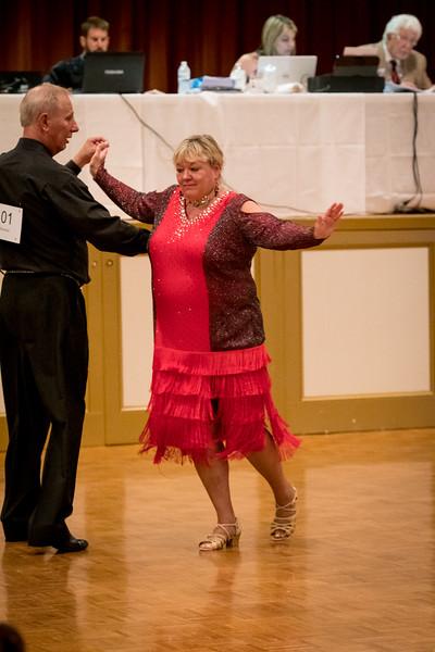 RVA_dance_challenge_JOP-8782.JPG