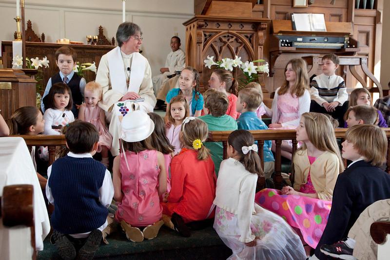 2010-04-04-Easter-78.jpg