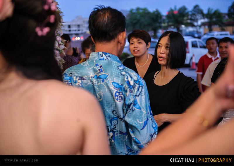 Chee Hou + Li Li - Actual Day Bride Dinner -_-19.jpg