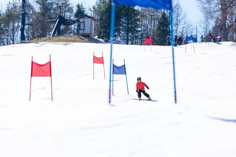 56th-Ski-Carnival-Sunday-2017_Snow-Trails_Ohio-2709.jpg