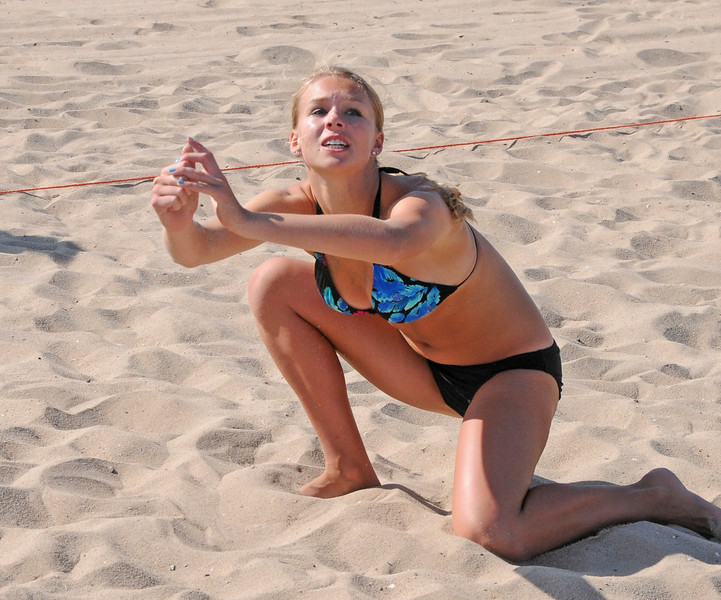 Beach Volleyball-25.jpg