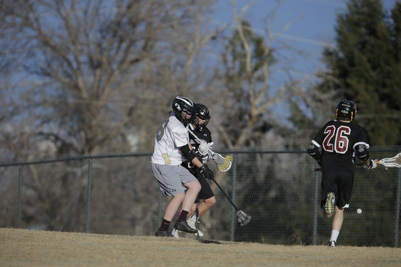 JPM0171-JPM0171-Jonathan first HS lacrosse game March 9th.jpg