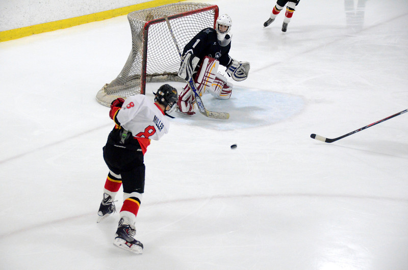 131009 Flames Hockey-007.JPG