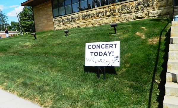 Concert-NB-081219 003