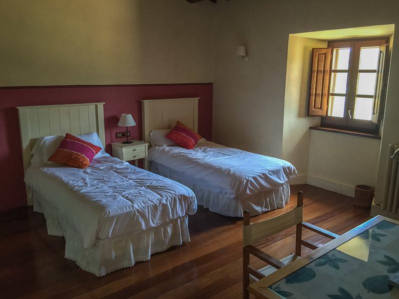 charming-villas-costa-brava-spain-12.jpg