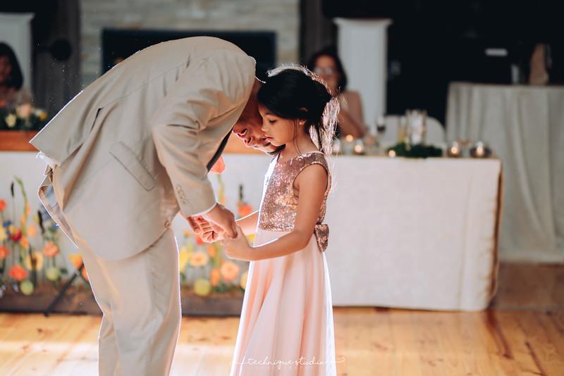 BRETT & CARMEN WEDDING PREVIEWS-136.JPG