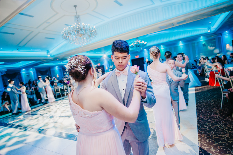 First Dance Images-229.jpg
