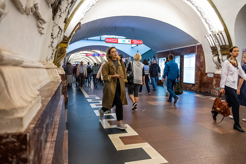 Russian Metro-38.jpg