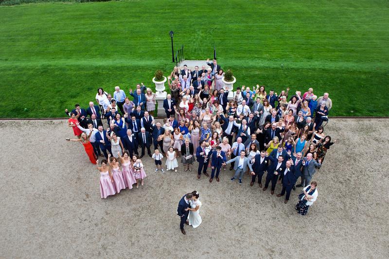 wedding (8 of 8) copy.jpg