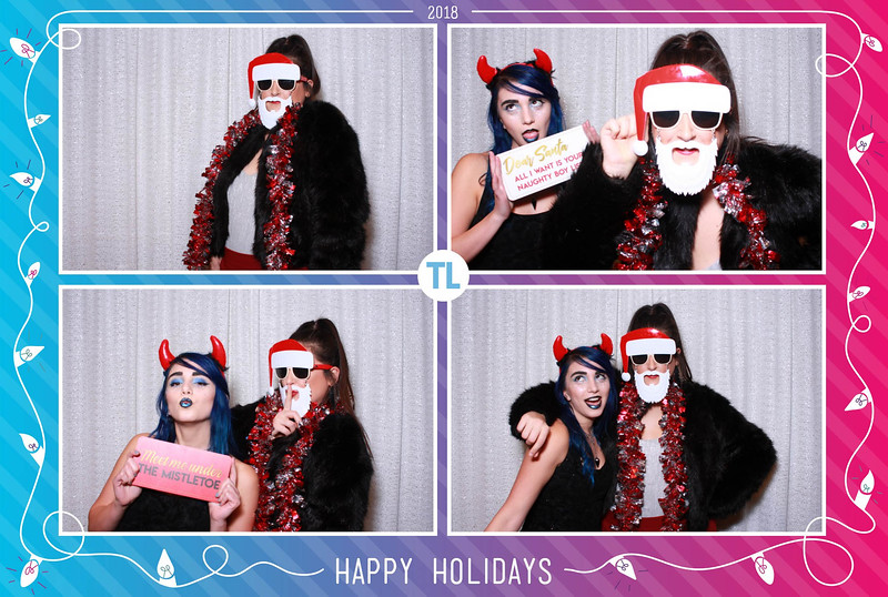 Absolutely Fabulous Photo Booth - (203) 912-5230 -181213_205159.jpg