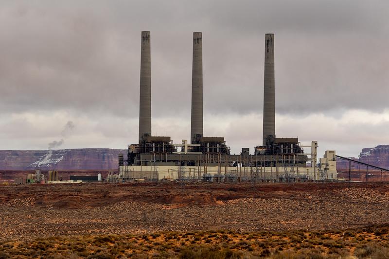 navajo-generating-station-9.jpg