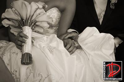 Ann and Hung wedding 06-19-10 OKC