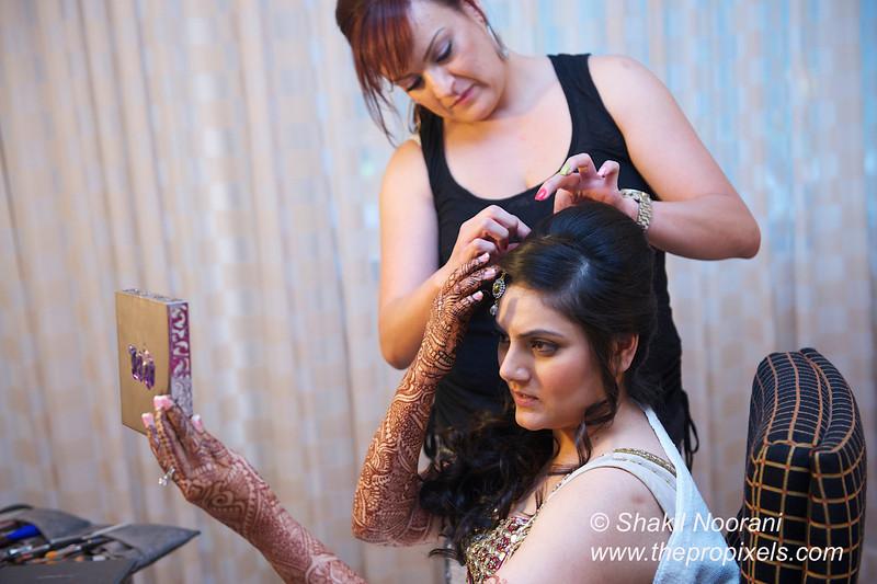 Naziya-Wedding-2013-06-08-01977.JPG