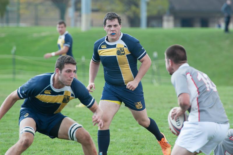 2016 Michigan Rugby vs. Ohie States 463.jpg