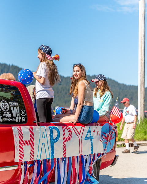 AlaskaSummer2018-440.jpg