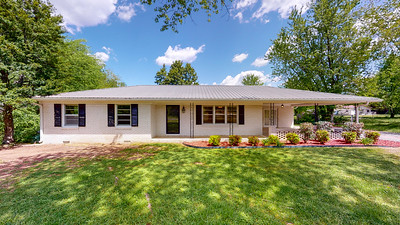 98 E Prospect Rd Fayetteville TN 37334