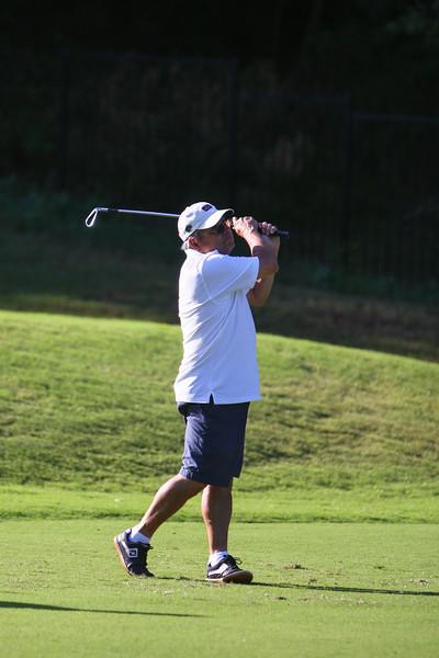 Golf Tournament 084521.jpg