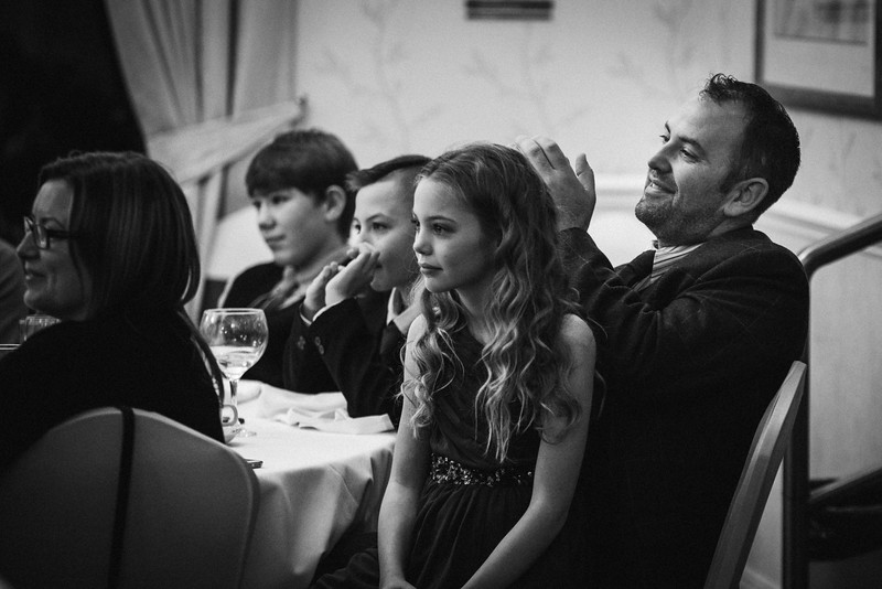 The Wedding of Cassie and Tom - 451.jpg